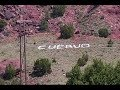 Download What Happened In Cuervo New mexico? (Jerry Skinner Documentary) Video