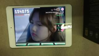 Download Thapster TV - Rough - GFRIEND (All Perfect) Video