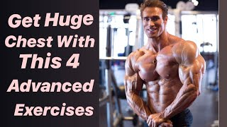 Download The TITAN Mike O'Hearn /MMA Fighter Steve Orosco / NFL PRO Football Player Heath Evans Video