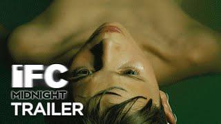 Download Evolution - Official Trailer I HD I IFC Midnight Video