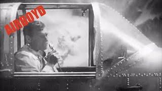 Download Power Dive (1941) Video