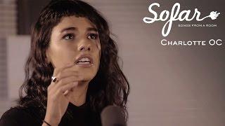 Download Charlotte OC - Darkest Hour | Sofar London Video