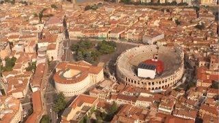 Download Verona - Città Patrimonio dell'Umanità Video