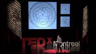 Download A new type of mathematics: David Dalrymple at TEDxMontreal Video