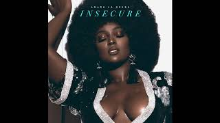 Download Amara La Negra - Insecure (Audio) Video