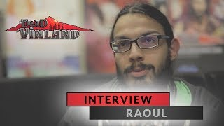 Download Dead In Vinland - Documentary 9: Interview #5 - Raoul Video
