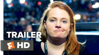 Download 11/8/16 Trailer #1 (2017) | Movieclips Indie Video