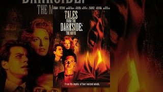 Download Tales From The Darkside: The Movie Video