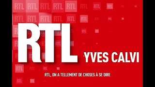 Download La chronique de Laurent Gerra du mardi 12 novembre 2019 Video
