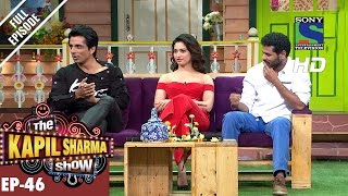 Download The Kapil Sharma Show -दी कपिल शर्मा शो-Ep-46-Team Tutak Tutak Tutiya in Kapil's Show–25th Sep 2016 Video