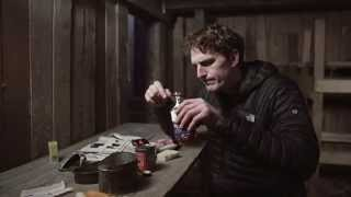 Download A Soldier's Food - WW1 Uncut: Dan Snow - BBC Video