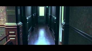 Download The Orphanage [2008] the bathroom.avi Video