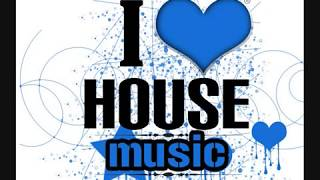 Download New House Music 2012® MegaSoundMusic Video
