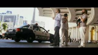 Download The Hangover - Official Trailer Video