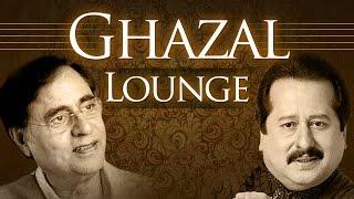 Download Best of Ghazals video JUKEBOX | Jagjit Singh | Ghulam Ali | Pankaj Udhas | Top 10 Ghazals Video
