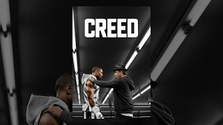 Download Creed Video