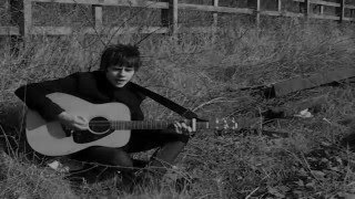 Download Jake Bugg- Love me the way you do. Video