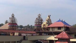 Download Udupi Sri Krishna Temple Video