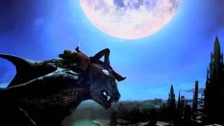 Download Devil May Cry - Announcement Trailer (TGS 2010) Video