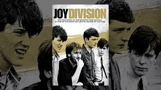 Download Joy Division Video