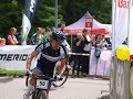 Download CISOWIANKA MAZOVIA MTB CIECHANÓW 22-04-2018 Video