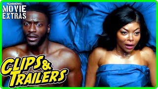 Download WHAT MEN WANT | All clips & trailers (2019) Video