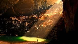 Download A Fény Barlangjában - Gyógyító vezetett meditáció Video