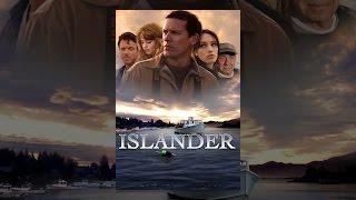 Download Islander Video