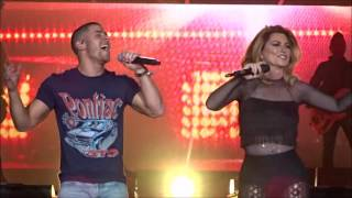 Download ″Party for Two″ - Shania Twain ft. Nick Jonas - Stagecoach - 2017 Video