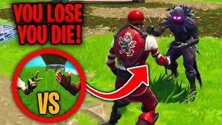 Download Top 5 HEARTBREAKING Fortnite Fails YOU HAVE TO SEE! Video