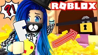 Download ONLY ONE KEY CAN OPEN THIS DOOR IN ROBLOX! Video