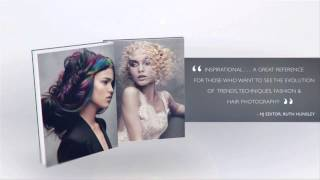 Download Celebrating 30 Years of HJ's British Hairdressing Awards Video
