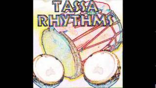 Download wine down low tassa Video