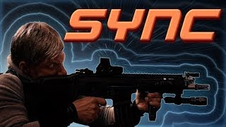 Download Sync - The Movie Video