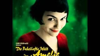 Download Comptine d'un autre été - Die fabelhafte Welt der Amelie - Piano Version Video