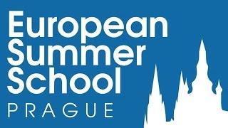 Download European Summer School in Prague Video