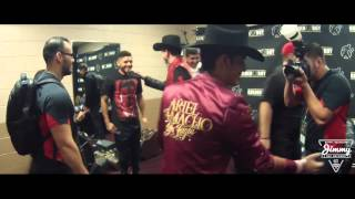 Download 12/13/14 - Las Vegas, NV MGM Abner Mares fight with Ariel Camacho Video