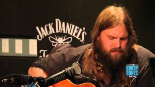 Download Chris Stapleton - Your Man Video