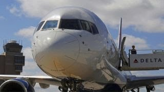 Download Delta made a very big miscalculation: Rep. Collins Video