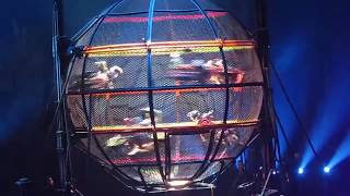 Download Circus Acts Gone Wrong Compilation Part 2 Video