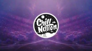 Download Zayn - Pillowtalk (No Sleep Remix) Video