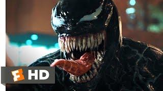 Download Venom (2018) - We Are Venom Scene (4/10) | Movieclips Video