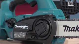 Download WERKZEUG TV #65 2x 18V - Makita Video