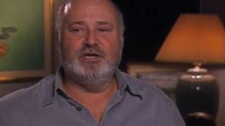 Download Rob Reiner on his ″All in the Family″ character ″Mike Stivic″ - EMMYTVLEGENDS.ORG Video