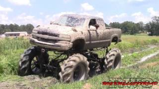 Download MUDBOGGER79 DESTROYS THE ENVIRONMENT!!! Video