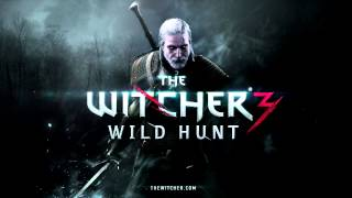 Download The Witcher 3: Wild Hunt OST - Sword of Destiny - Main Theme Video