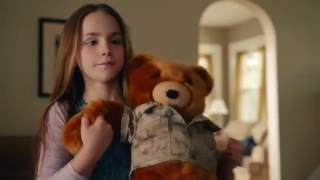 Download Duracell Teddy Bear commercial - Commercial Planet Video