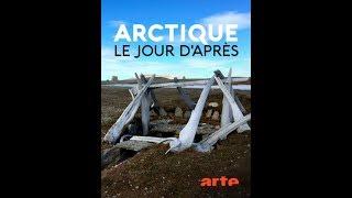 Download Arctique Le jour d'après Arte 04 12 2018 Video
