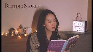 Download FR) 📚프랑스어 동화책 읽기🌙Bedtime stories 1 | Bonne Nuit 본뉘 Video