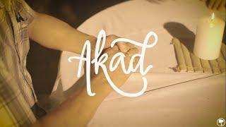 Download Payung Teduh - Akad Video